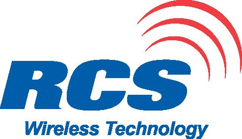 RCS Wireless Communications