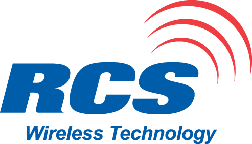 RCS Wireless Communications